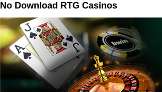 www.allrtgcasinos.net/no-download-rtg-casinos